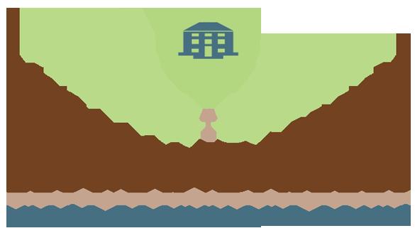 """Lycée """"Les Mandailles"""""""