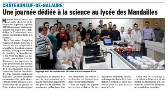 19-12-2016-journee-science