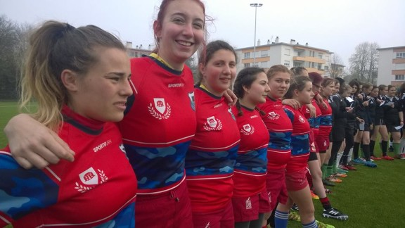 2017-Rugby-2