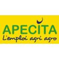 Votre partenaire de l'Agriculture, l'Agroalimentaire et l'environnement