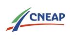 cneap logo